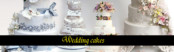 wedding cakes, wedding cake, beautiful wedding cake, cake by 7 sky