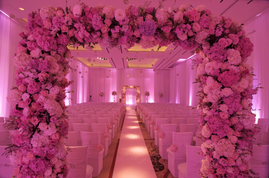 7 sky event agency shows and entertenments decorations wedding 7 sky event agency shows and entertenments decorations wedding planner corporate events privat partyes junglespirit Image collections